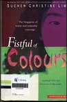 Fistful Of Colours