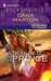 Stranded with the Prince (Defending the Crown #3) (Harlequin Intrigue #1206)