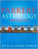 Parker's Astrology by Julia Parker