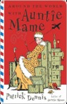 Around the World with Auntie Mame Around the World with Auntie Mame