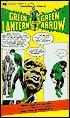 Green Lantern/Green Arrow, Vol. 1