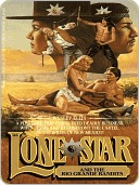 Lone Star and the Rio Grande Bandits (Lone Star #34)
