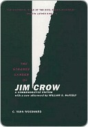 The Strange Career of Jim Crow by Clare Woodward