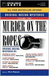 Murder on the Ropes: Volume 2