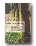 Indian Transmigrants by R.K. Jain