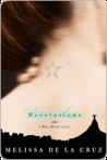 Revelations (Blue Bloods Series #3)