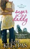 Sugar Daddy (Travises #1)