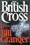 The British Cross (November Man, #4)