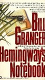 Hemingway's Notebook (November Man, #6)