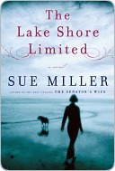The Lake Shore Limited by Sue Miller