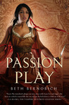 Passion Play (River of Souls, #1)