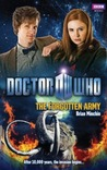 Doctor Who: The Forgotten Army (Doctor Who)