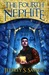 The Fourth Nephite (The Fourth Nephite, #1)