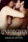 Unforgiven (Lone Star Lovers, #2)