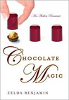 Chocolate Magic