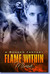 Flame Within (Bonded Fantas...