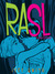 RASL, Vol. 2: The Fire of St. George (RASL, #2)