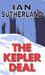 The Kepler Deal