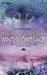 Winter's Passage (Iron Fey,...
