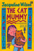 Mumi Kucing - The Cat Mummy