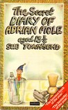 Secret Diary of Adrian Mole Aged 13 3/4, The by Sue Townsend
