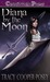 Diana By The Moon (Jewels Of Tomorrow, #1)