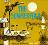 The Summerfolk by Doris Burn