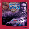 Doctor Who: Dreamtime (Big Finish Audio Drama, #67)