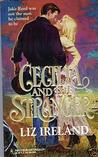 Cecilia And The Stranger (Harlequin Historical, No 286)