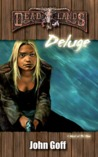 Deadlands: Deluge