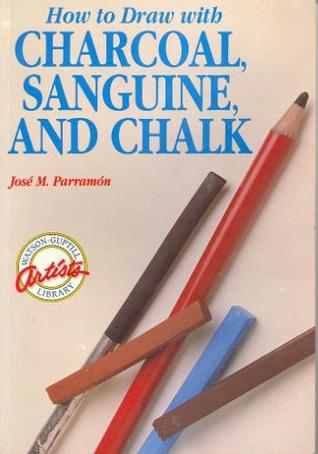 essay about popular sanguine Sanguine people are boisterous, bubbly, chatty, openly emotional, social extroverts social  they tend to enjoy things that are trendy, popular, and so on.