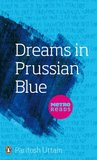 Dreams in Prussian Blue
