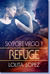 Refuge (Skyport Virgo, #1)