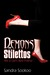 Demons and Stilettos Are A ...