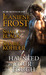 Haunted by Your Touch by Jeaniene Frost