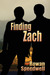 Finding Zach by Rowan Speedwell