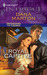 Royal Captive (Defending the Crown #4) (Harlequin Intrigue #1212)