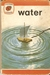 Water (Ladybird Leaders)