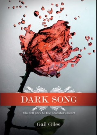 Dark Song by Gail Giles