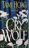 Cry Wolf (Doucette, #3)