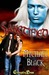 Sanctified (Spirits of Abaddon, #2)