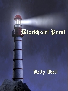 Blackheart Point