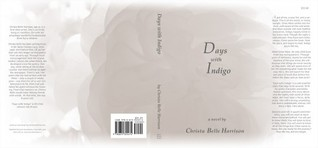 Days with Indigo by Christa Belle Harrison