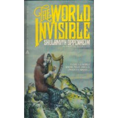 The World Invisible