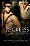 Reckless (Reckless #1-2)