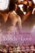 Bonds of Love (Impacted, #2)