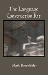 The Language Construction Kit