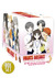 Fruits Basket: The Complete Collection