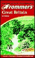 Frommer's Great Britain by Darwin Porter