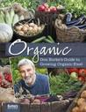 Organic: Don Burke's Guide to Growing Organic Food